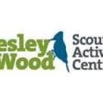 Hesley Wood Scout Activity centre logo