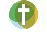 St John's Church logo